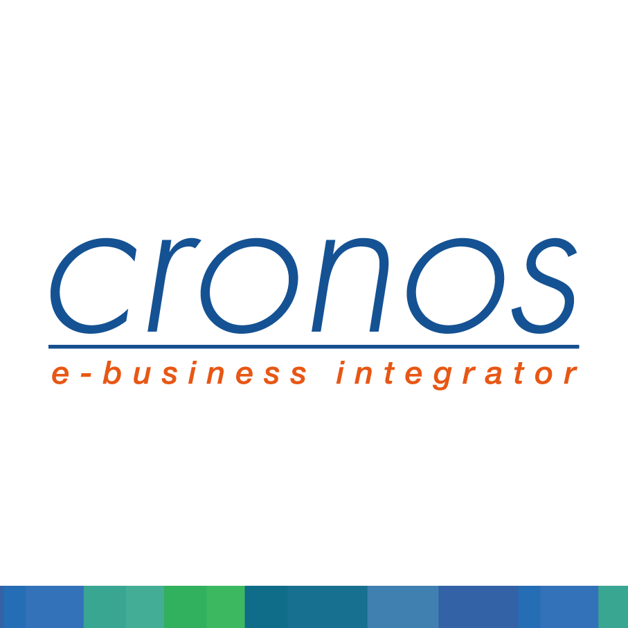 cronos e-business integrator